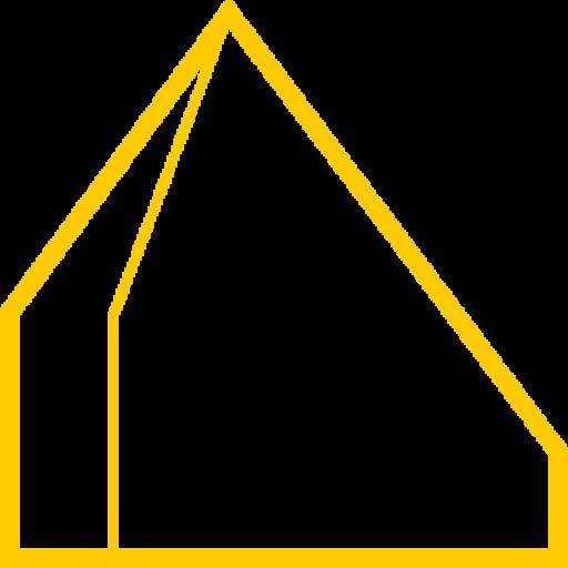 Alpha Architecture
